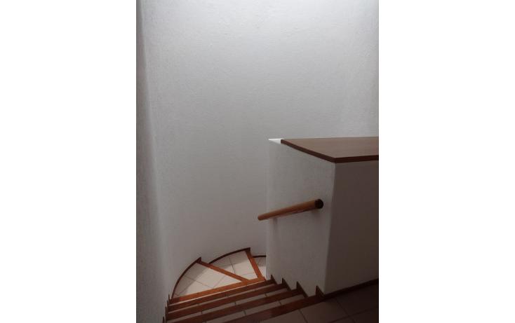 Foto de casa en venta en  , tlaltenango, cuernavaca, morelos, 1119625 No. 26