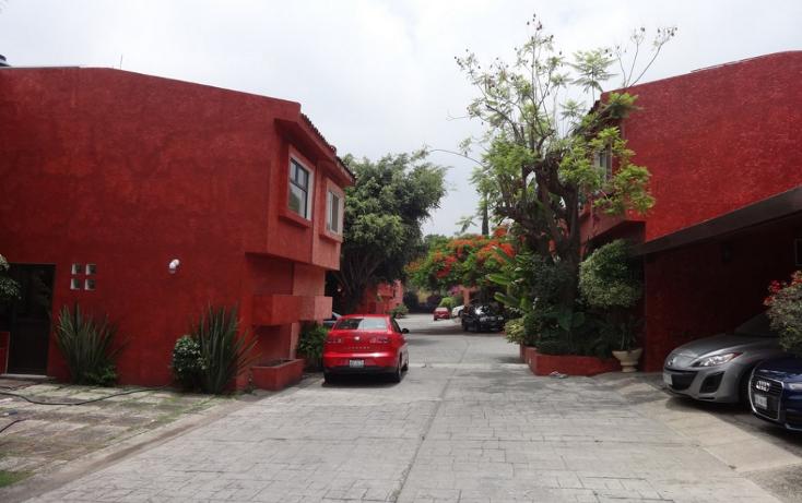 Foto de casa en venta en  , tlaltenango, cuernavaca, morelos, 1119625 No. 28