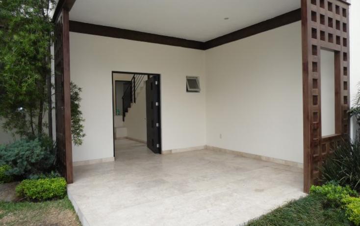 Foto de casa en venta en  , tlaltenango, cuernavaca, morelos, 1139243 No. 03