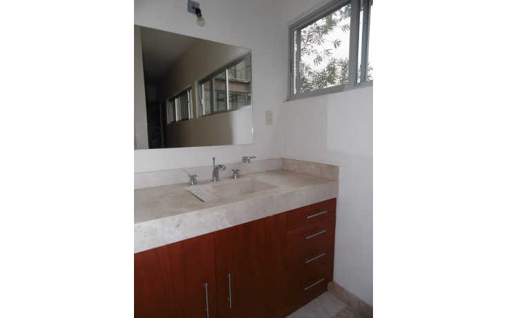 Foto de casa en venta en  , tlaltenango, cuernavaca, morelos, 1139243 No. 12