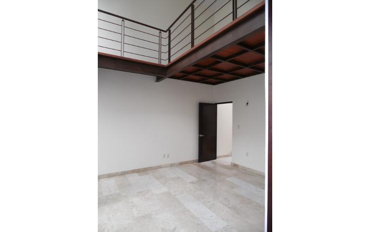 Foto de casa en venta en  , tlaltenango, cuernavaca, morelos, 1139243 No. 13