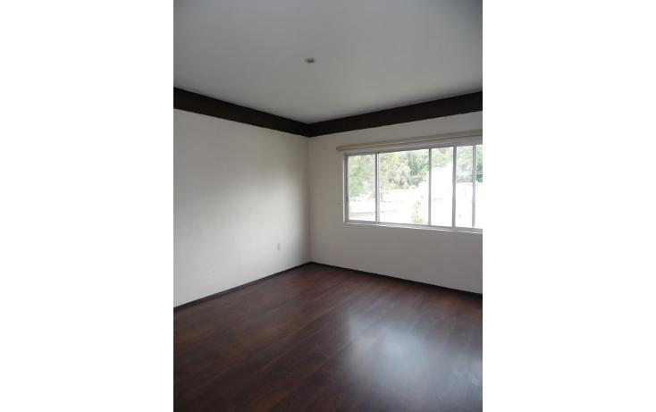 Foto de casa en venta en  , tlaltenango, cuernavaca, morelos, 1139243 No. 15