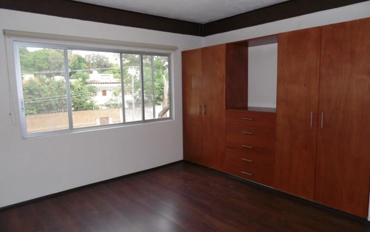 Foto de casa en venta en  , tlaltenango, cuernavaca, morelos, 1139243 No. 16