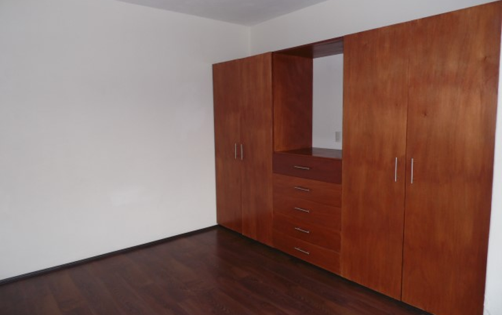 Foto de casa en venta en  , tlaltenango, cuernavaca, morelos, 1139243 No. 17