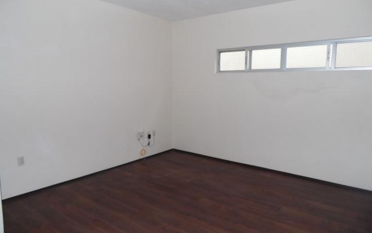 Foto de casa en venta en  , tlaltenango, cuernavaca, morelos, 1139243 No. 19