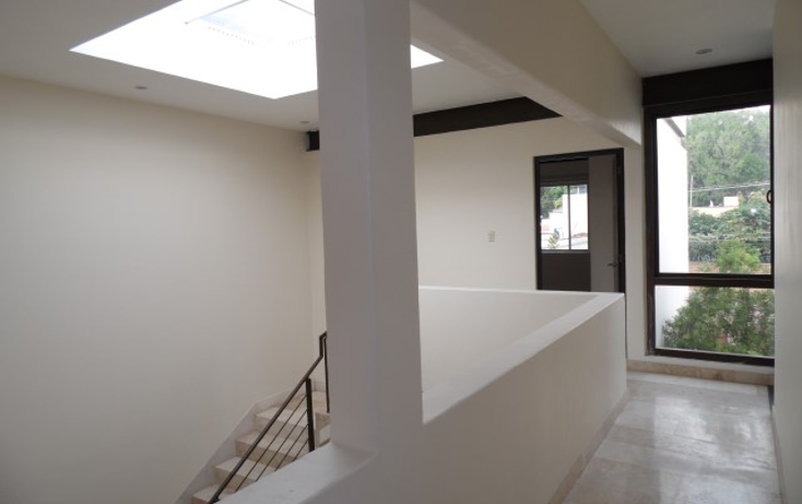 Foto de casa en venta en  , tlaltenango, cuernavaca, morelos, 1139243 No. 21