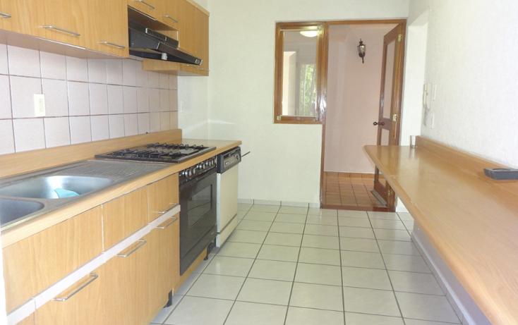 Foto de casa en venta en  , tlaltenango, cuernavaca, morelos, 1143967 No. 06