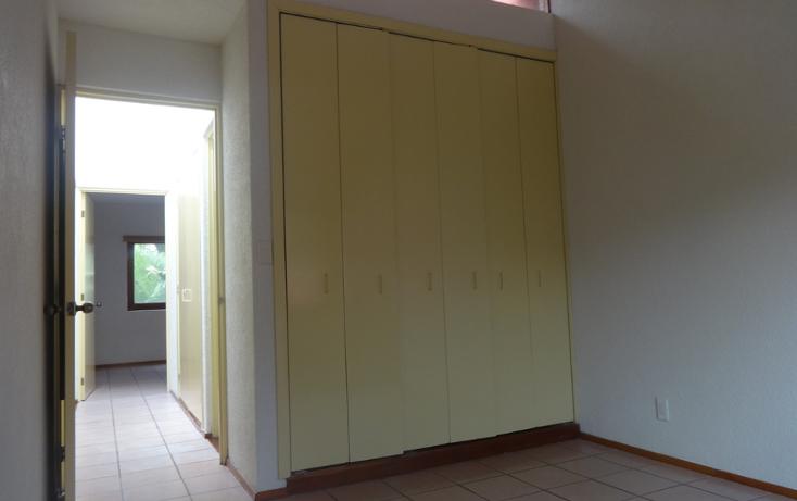 Foto de casa en venta en  , tlaltenango, cuernavaca, morelos, 1143967 No. 10