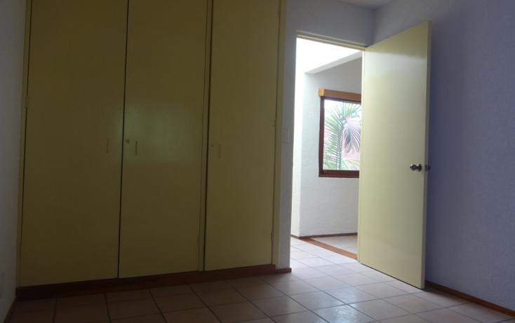 Foto de casa en venta en  , tlaltenango, cuernavaca, morelos, 1143967 No. 11