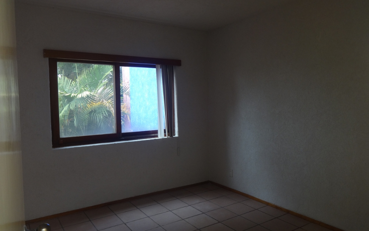 Foto de casa en venta en  , tlaltenango, cuernavaca, morelos, 1143967 No. 12