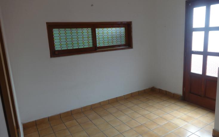 Foto de casa en venta en  , tlaltenango, cuernavaca, morelos, 1143967 No. 21