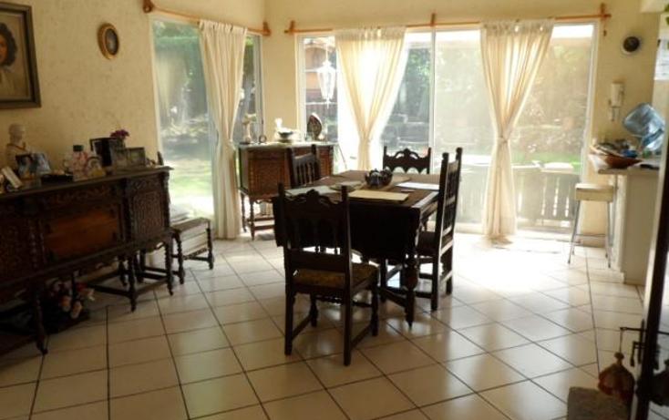 Foto de casa en venta en  , tlaltenango, cuernavaca, morelos, 1145137 No. 03