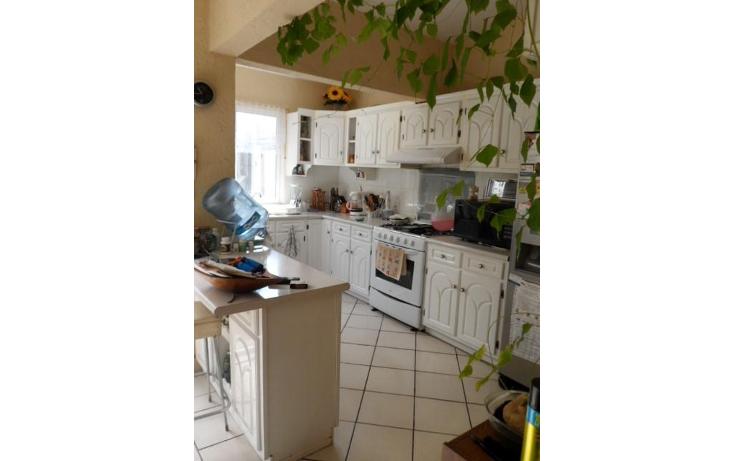 Foto de casa en venta en  , tlaltenango, cuernavaca, morelos, 1145137 No. 04