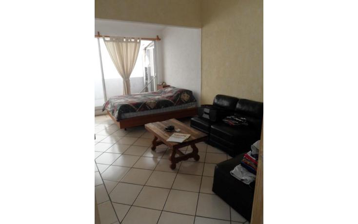 Foto de casa en venta en  , tlaltenango, cuernavaca, morelos, 1145137 No. 05