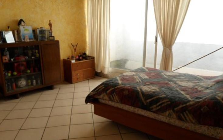 Foto de casa en venta en  , tlaltenango, cuernavaca, morelos, 1145137 No. 10