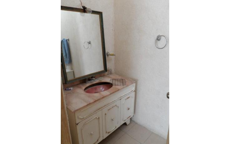 Foto de casa en venta en  , tlaltenango, cuernavaca, morelos, 1145137 No. 11