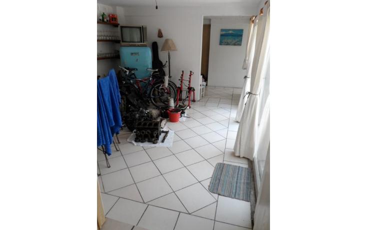 Foto de casa en venta en  , tlaltenango, cuernavaca, morelos, 1145137 No. 13