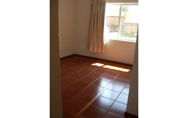 Foto de casa en condominio en venta en  , tlaltenango, cuernavaca, morelos, 1163225 No. 06