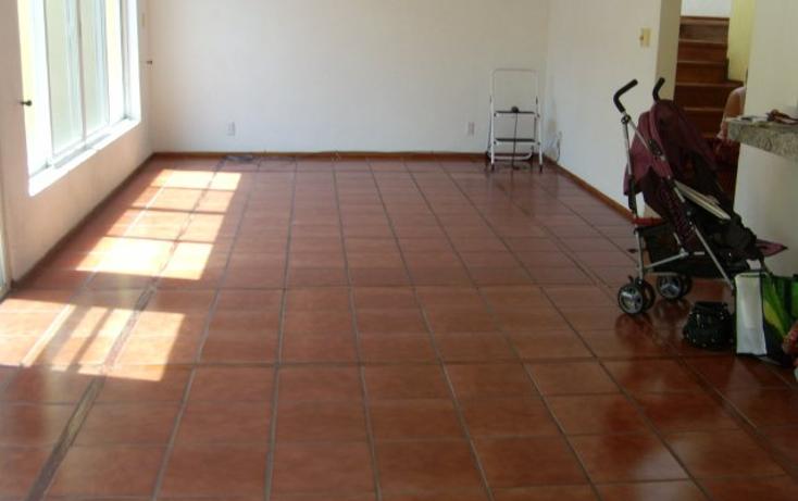 Foto de casa en condominio en venta en  , tlaltenango, cuernavaca, morelos, 1163225 No. 11