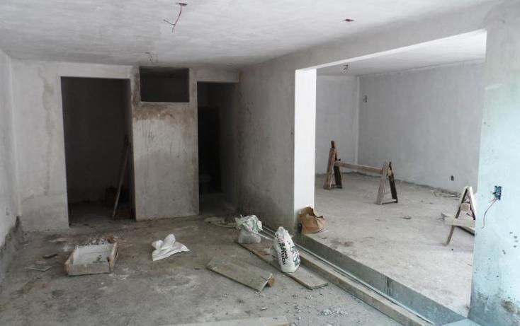 Foto de casa en venta en  , tlaltenango, cuernavaca, morelos, 1180265 No. 02