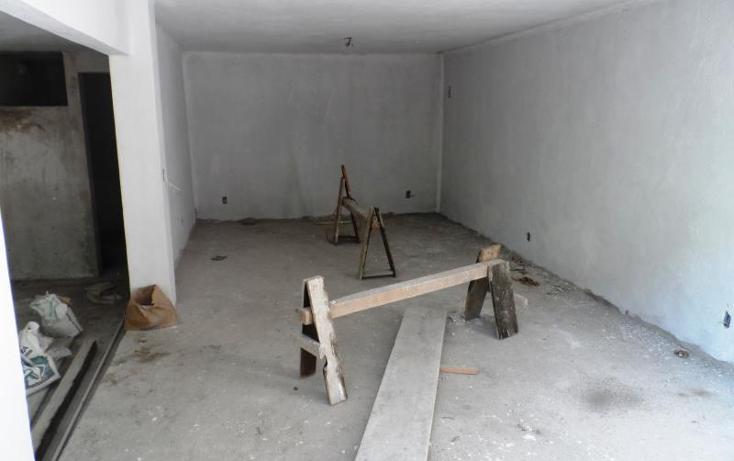 Foto de casa en venta en  , tlaltenango, cuernavaca, morelos, 1180265 No. 03