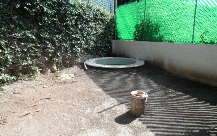Foto de casa en venta en  , tlaltenango, cuernavaca, morelos, 1180265 No. 04