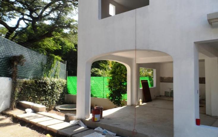 Foto de casa en venta en  , tlaltenango, cuernavaca, morelos, 1180265 No. 05