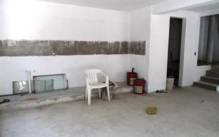 Foto de casa en venta en  , tlaltenango, cuernavaca, morelos, 1180265 No. 06