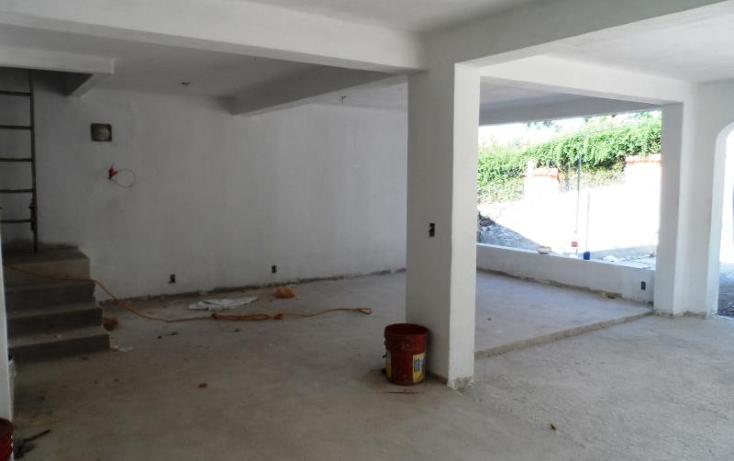 Foto de casa en venta en  , tlaltenango, cuernavaca, morelos, 1180265 No. 07
