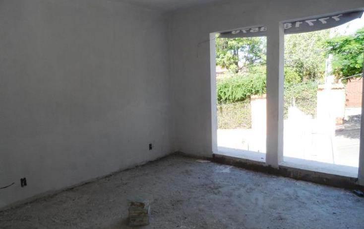 Foto de casa en venta en  , tlaltenango, cuernavaca, morelos, 1180265 No. 08