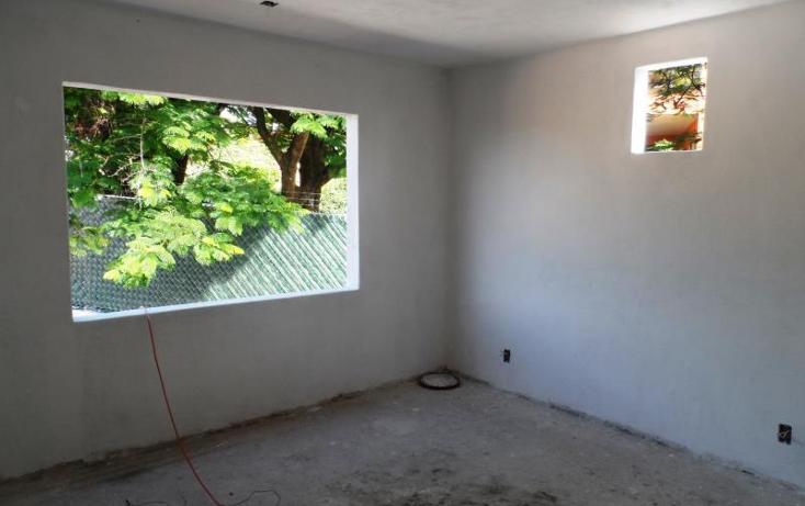Foto de casa en venta en  , tlaltenango, cuernavaca, morelos, 1180265 No. 09