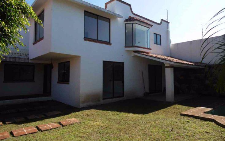 Foto de casa en venta en, tlaltenango, cuernavaca, morelos, 1183473 no 01