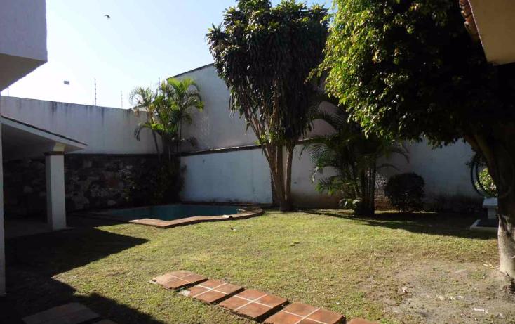 Foto de casa en venta en  , tlaltenango, cuernavaca, morelos, 1183473 No. 02