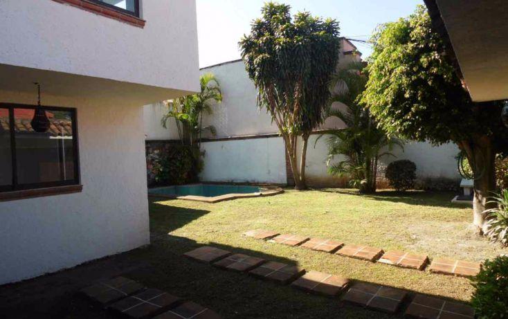 Foto de casa en venta en, tlaltenango, cuernavaca, morelos, 1183473 no 03