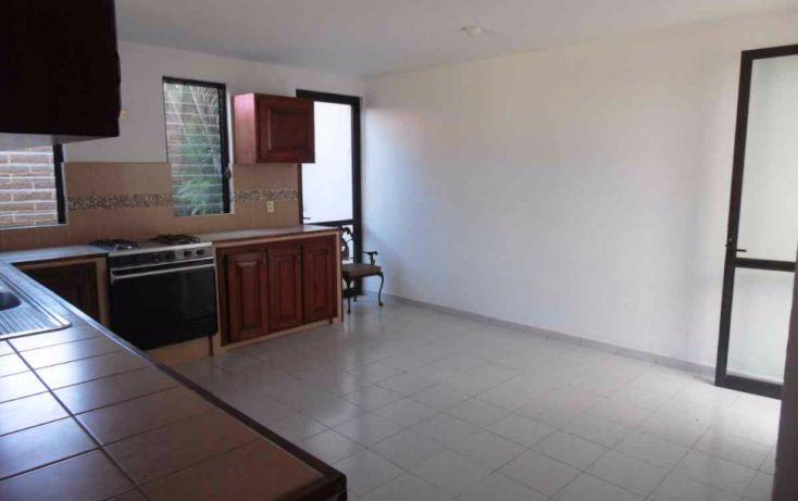 Foto de casa en venta en, tlaltenango, cuernavaca, morelos, 1183473 no 04