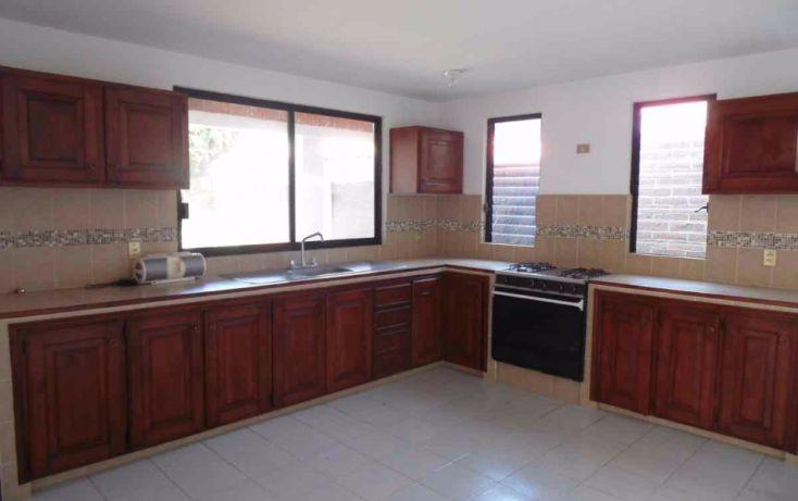 Foto de casa en venta en, tlaltenango, cuernavaca, morelos, 1183473 no 05