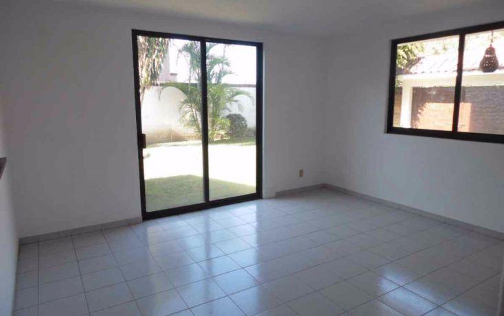 Foto de casa en venta en, tlaltenango, cuernavaca, morelos, 1183473 no 06