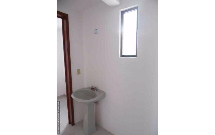 Foto de casa en venta en  , tlaltenango, cuernavaca, morelos, 1183473 No. 07