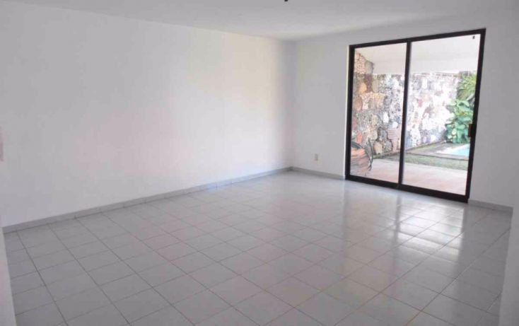 Foto de casa en venta en, tlaltenango, cuernavaca, morelos, 1183473 no 08