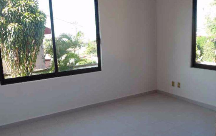 Foto de casa en venta en, tlaltenango, cuernavaca, morelos, 1183473 no 09