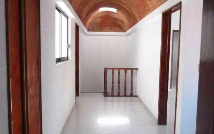 Foto de casa en venta en, tlaltenango, cuernavaca, morelos, 1183473 no 10