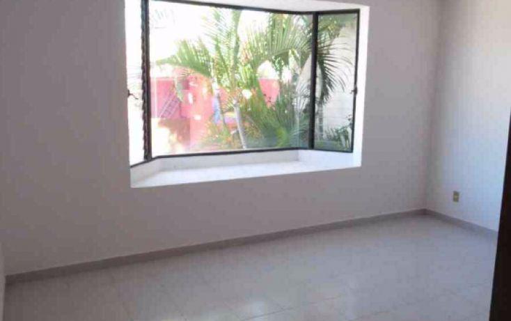 Foto de casa en venta en, tlaltenango, cuernavaca, morelos, 1183473 no 11