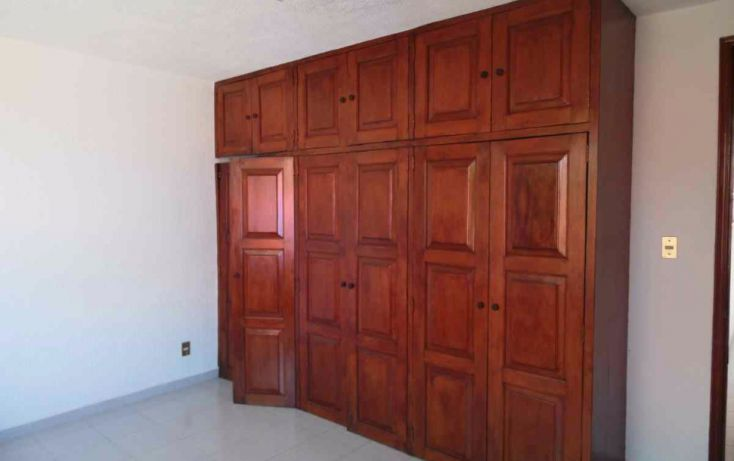 Foto de casa en venta en, tlaltenango, cuernavaca, morelos, 1183473 no 12
