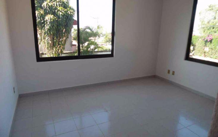 Foto de casa en venta en, tlaltenango, cuernavaca, morelos, 1183473 no 14