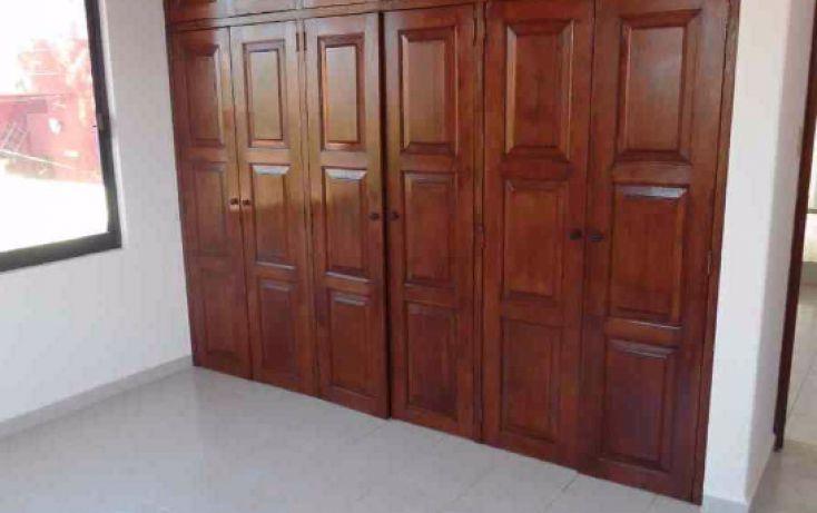 Foto de casa en venta en, tlaltenango, cuernavaca, morelos, 1183473 no 15