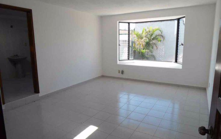 Foto de casa en venta en, tlaltenango, cuernavaca, morelos, 1183473 no 16