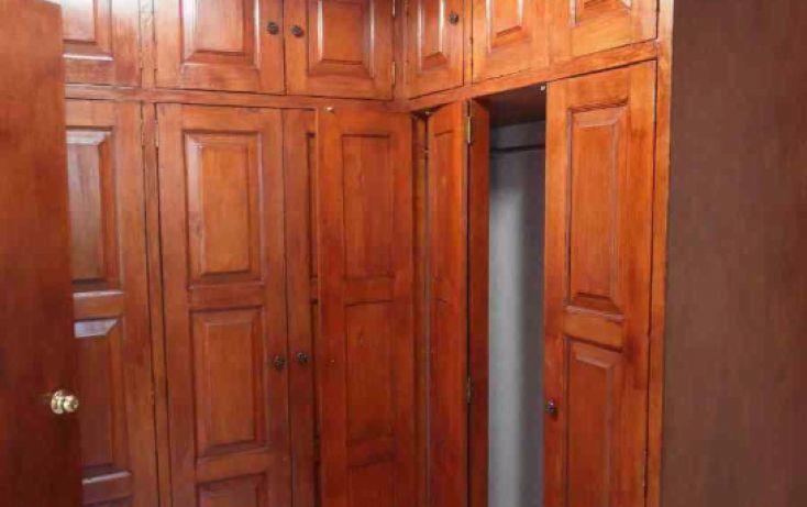 Foto de casa en venta en, tlaltenango, cuernavaca, morelos, 1183473 no 17