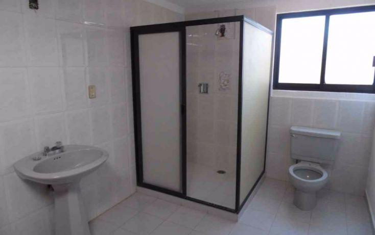Foto de casa en venta en, tlaltenango, cuernavaca, morelos, 1183473 no 18