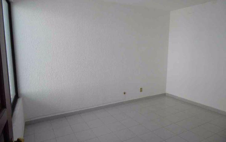 Foto de casa en venta en, tlaltenango, cuernavaca, morelos, 1183473 no 19