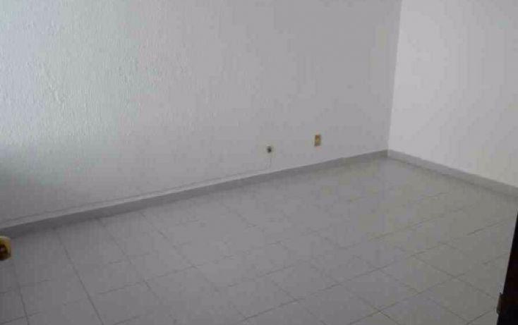 Foto de casa en venta en, tlaltenango, cuernavaca, morelos, 1183473 no 20